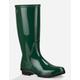 UGG Shaye Womens Rain Boots
