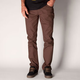 RVCA Stay RVCA Mens Pants