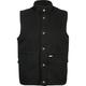 RVCA Deerlick Mens Vest
