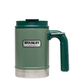 STANLEY Classic Vacuum Camp Mug 16oz