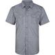 ELIXIR Montego Mens Shirt