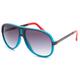 NEFF Malibu Sunglasses