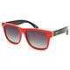 NEFF Thunder Sunglasses