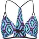 LOST Maya Bikini Top
