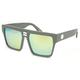 NEFF Vector Polarized Sunglasses