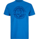 VOLCOM State of Mind Mens T-Shirt