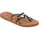 ROXY Bahia Womens Sandals