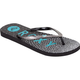 ROXY Mimosa 3 Womens Sandals