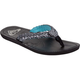 ROXY Miami Womens Sandals
