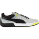 PUMA Global RallyCross GRC Street Low Mens Shoes
