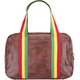 BILLABONG No Woman Handbag