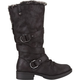 ROXY Norfolk Womens Boots