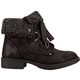 ROXY Cambridge Womens Boots