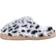 ROXY Amaretti Womens Slippers