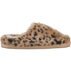 ROXY Amaretti Womens Slippers