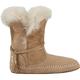ROXY Praline Womens Boots
