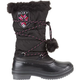 ROXY Slush Womens Boots