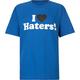 DGK Motivation Boys T-Shirt