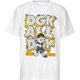 DGK Crushin It Boys T-Shirt
