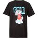 DGK Polar Boys T-Shirt
