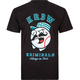 KR3W Kriminals Mens T-Shirt