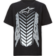 ALPINESTARS Stampede Boys T-Shirt