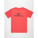 O'NEILL Supreme Mens T-Shirt