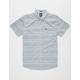 VOLCOM Ledfield Mens Shirt