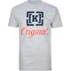 KR3W Original 2 Mens T-Shirt