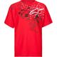 ALPINESTARS Buckshot Boys T-Shirt