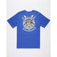 LRG Lifted Degenerates Mens T-Shirt