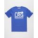 LRG Kata Mens T-Shirt