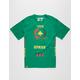 LRG Uprisers Mens T-Shirt