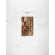 LRG Tree House Mens T-Shirt