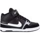 NIKE SB Mogan Mid 2 Jr Boys Shoes