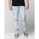 CIVIL Luke Thrash Mens Jeans