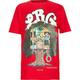 LRG Treehouse Boys T-Shirt