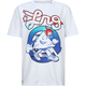 LRG Hustle Trees Boys T-Shirt