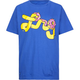 LRG Deputy Delight Boys T-Shirt