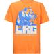 LRG 8 Bit Hawaii Boys T-Shirt