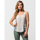 O'NEILL Montage Womens Top