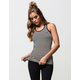 ELEMENT x Amy Purdy Strength Womens Tank