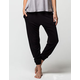 ELEMENT x Amy Purdy Determined Womens Harem Pants