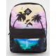 VANS Dolphin Beach Realm Backpack