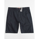 MICROS Tyler Mens Shorts