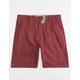 MICROS Tyler Mens Shorts