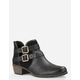 UGG Patsy Womens Booties