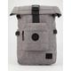 NIXON Swamis Backpack