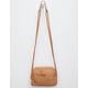 O'NEILL Jackson Crossbody Bag