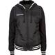 METAL MULISHA Sportsman Womens Hooded Jacket